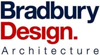 Bradbury_Design_logo
